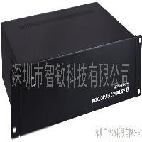 视音频分配器