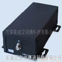 中频调制器(多媒体远传器)