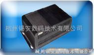 ZION-3301 D1高清晰视频服务