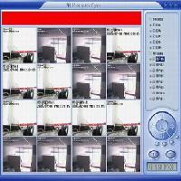 基于Internet的远程音视频监控服务-HermesEyes远程