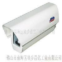摄像机防护罩