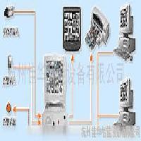 销售并安装动态/高端监控系统