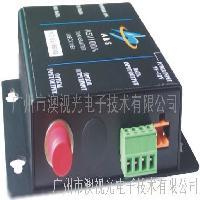 ASV100A 一路双向数据光端机
