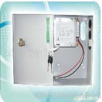 监控电源AQT-025-1