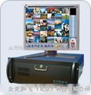 捍卫系列工控式网络数字硬盘录像机