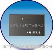 ZT128 中央通讯机
