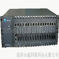VC-NC3000光纤收发器