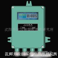 ZB02型胶带机综合保护仪