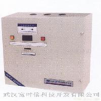 DSOP系列电源避雷器