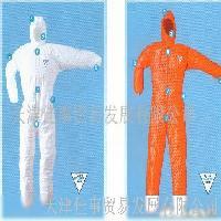 制药行业专用防护服