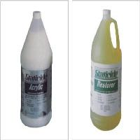 ESD地板清洁剂