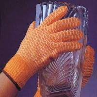 超级防静电防滑手套