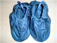 防静电鞋罩