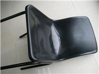 防静电四脚椅
