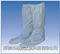 防靜電軟底鞋1
