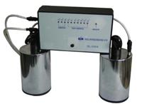SL-030A重锤式外表电阻测试仪