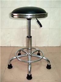 防静电圆凳|防静电皮革圆凳|防静电升降圆凳|防静电椅