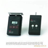 3M718/718A 静电测试仪
