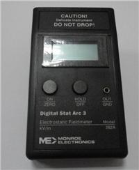 ME282A静电场测试仪