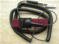6米玫瑰红防静电手腕带