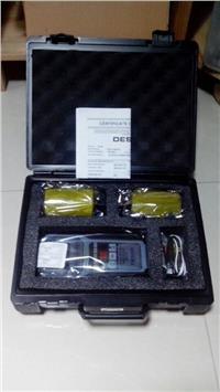 19787外表电阻测试仪