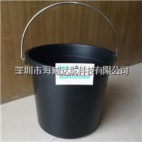 防静电垃圾桶
