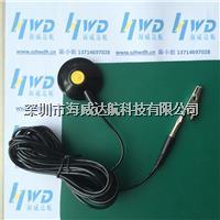 无电阻防静电接地线