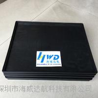 防静电托盘 HWD-BOXWWW81111