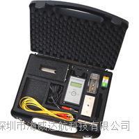 EFM-022-VMS人体行走静电测试套件