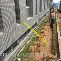 静电接地工程检测报告