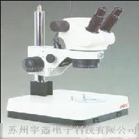 显微镜\放大镜\灯管