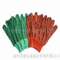 阻燃服,工业用手套,耐高温手套