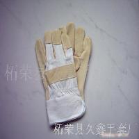 JX6862-3/防护手套