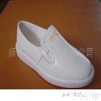 防静电鞋MD-3008