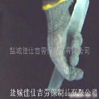 不锈钢防割手套