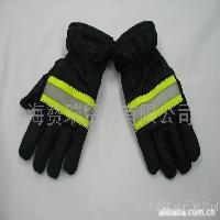最新款消防手套