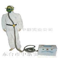 呼吸器,推车呼吸器,长管送风空气呼吸器