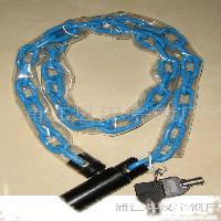 特种链条锁