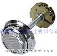 YB171-2 密码锁 YB 171-2