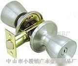 590SS锁