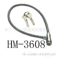 钢丝锁 HM-3608