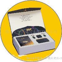 数码芯片防盗器(WCD-125E型)