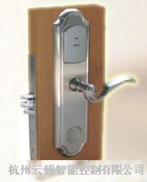 感应门锁,宾馆电子门锁