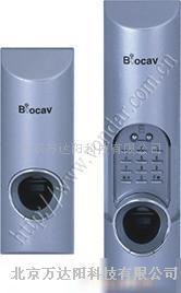 家庭用指纹密码锁