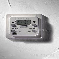 标准型控制及感应器