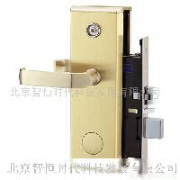 TM卡电子门锁