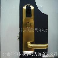 RF卡电子门锁