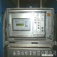 绝缘监视器RGG803 System