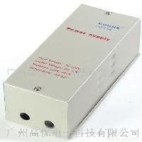 CU-P06门禁电源