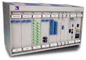 光纤在线监测